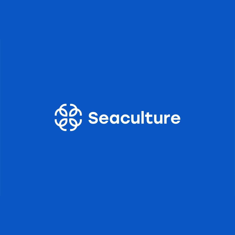 logo01_Seaculture_UMA