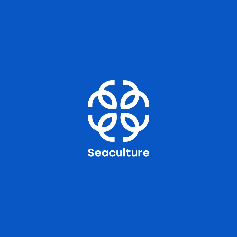 logo02_Seaculture_UMA