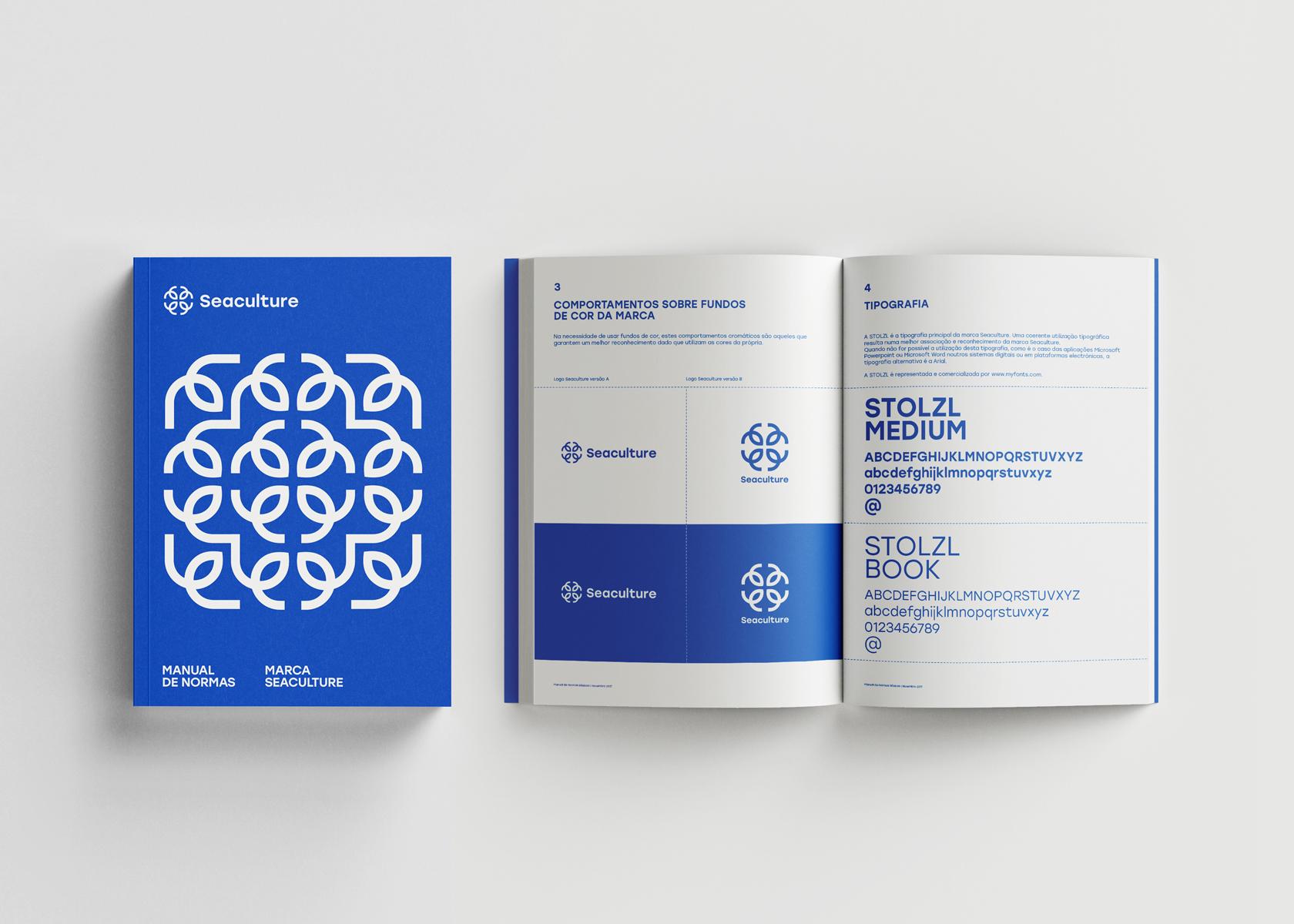 manual01_Seaculture_UMA