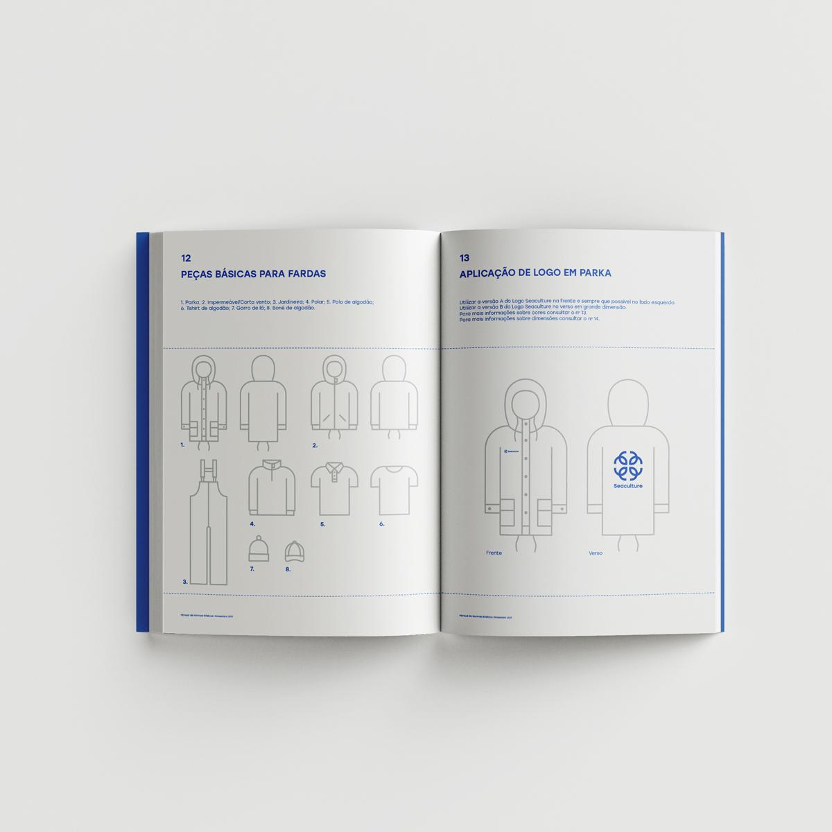 manual02_Seaculture_UMA
