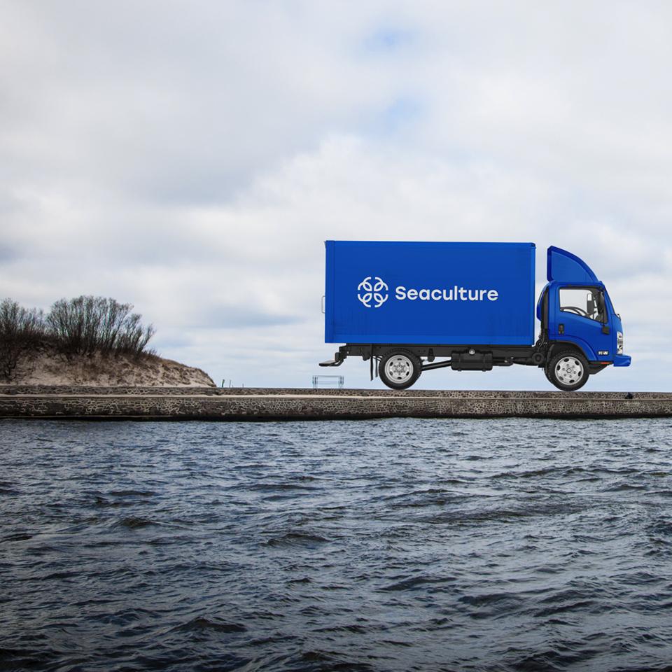 truck_Seaculture_UMA