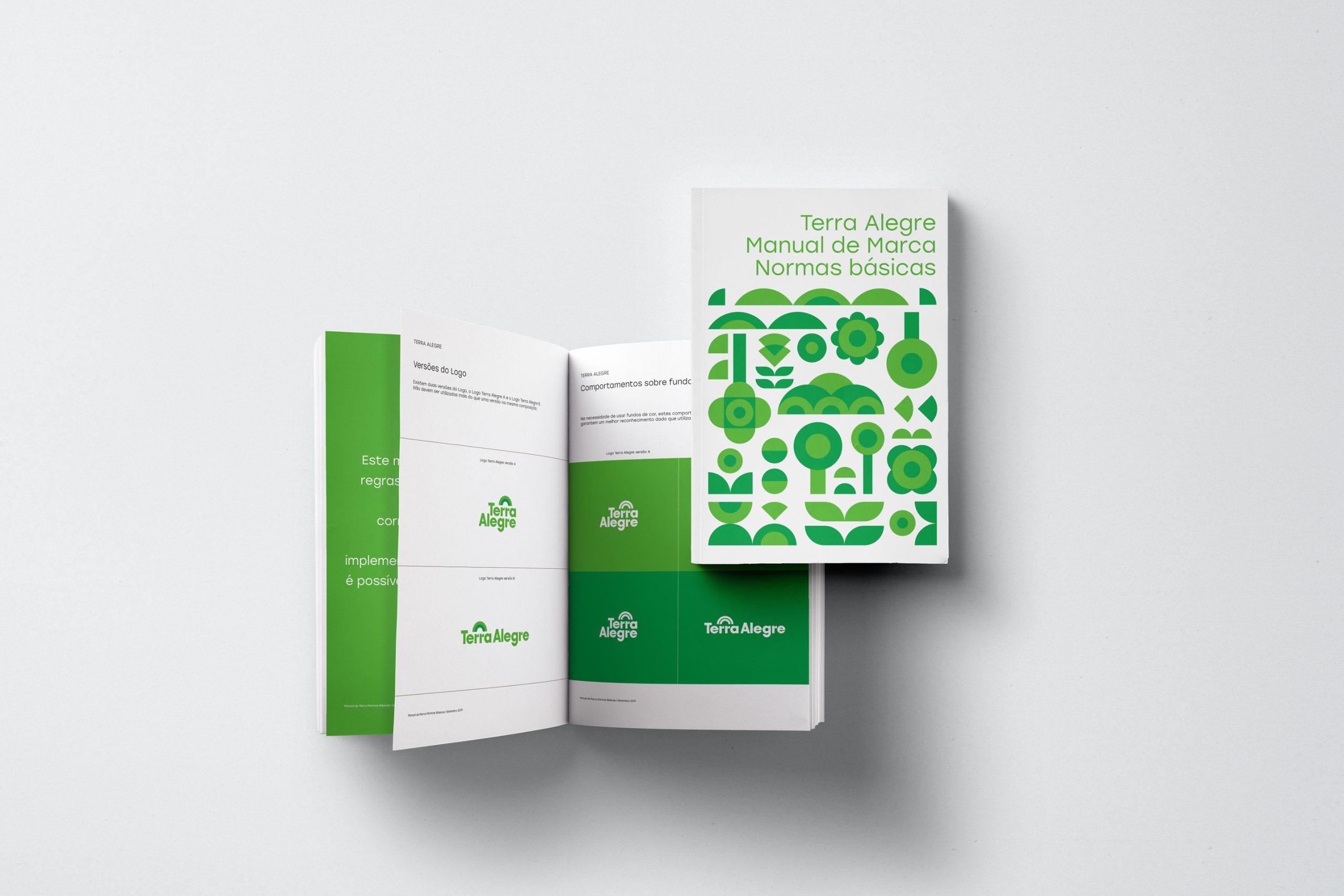book_TerraAlegre_UMA