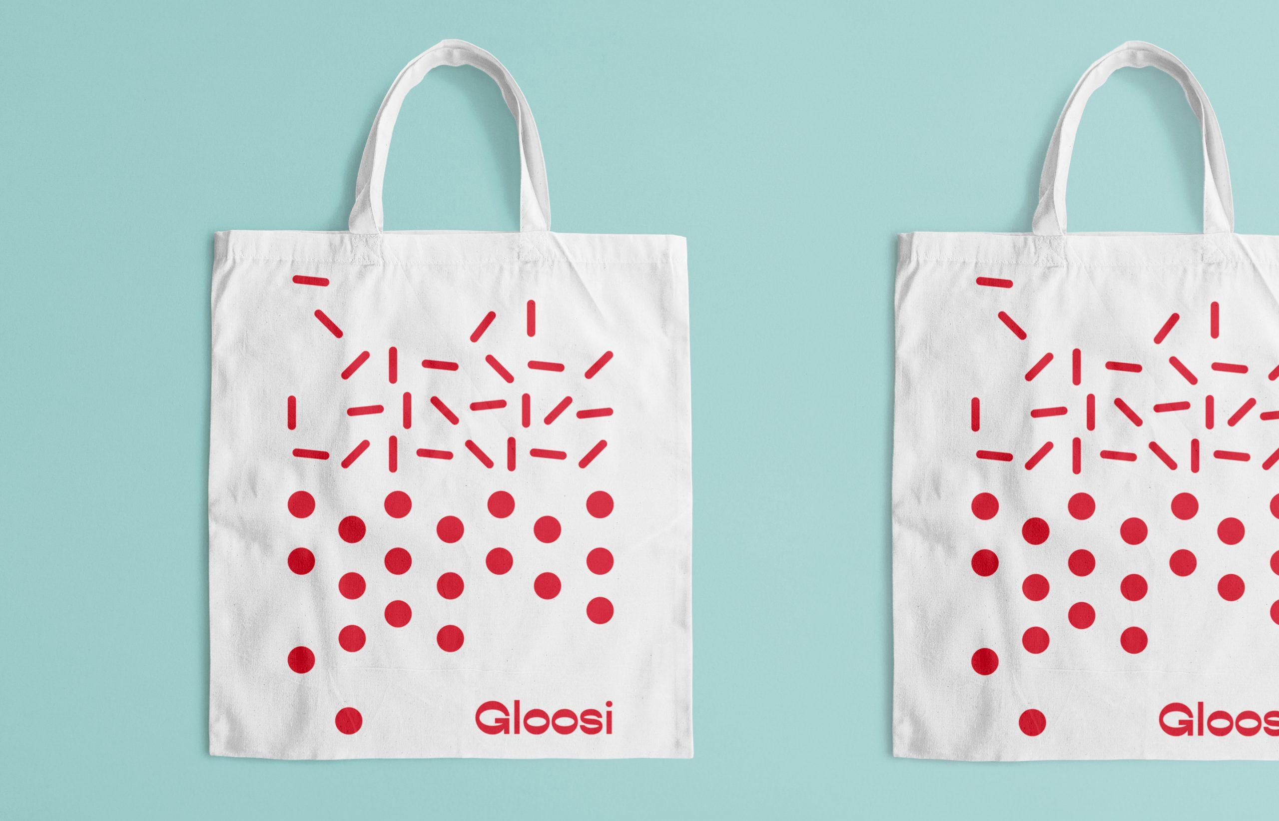 fabric_bag_Gloosi_UMA_20