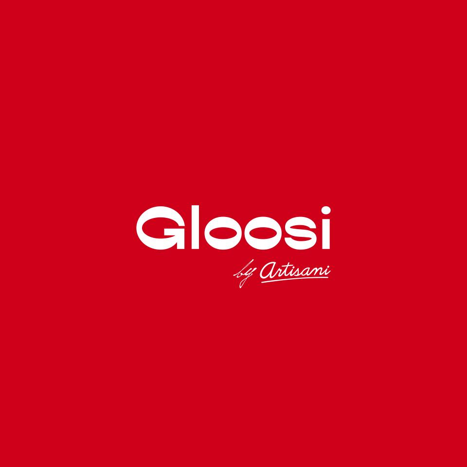 logoB_Gloosi_UMA_9