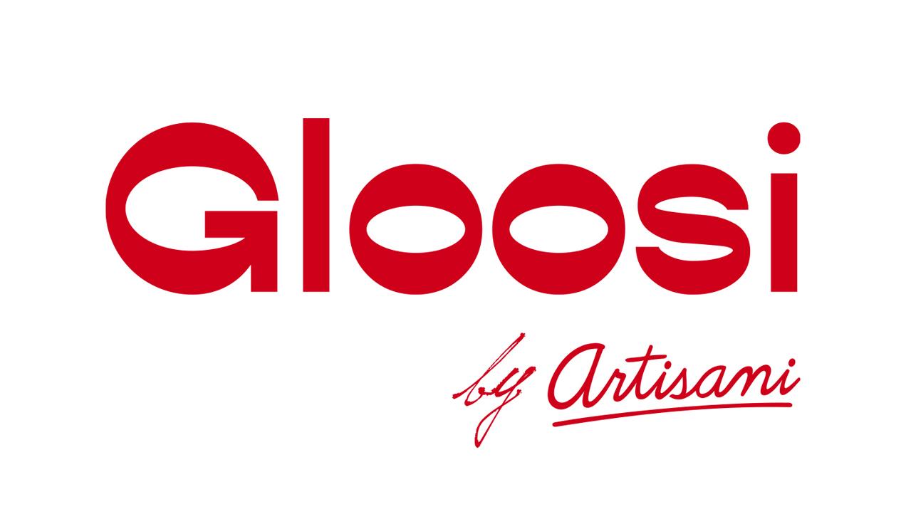 logo_Gloosi_UMA_7b