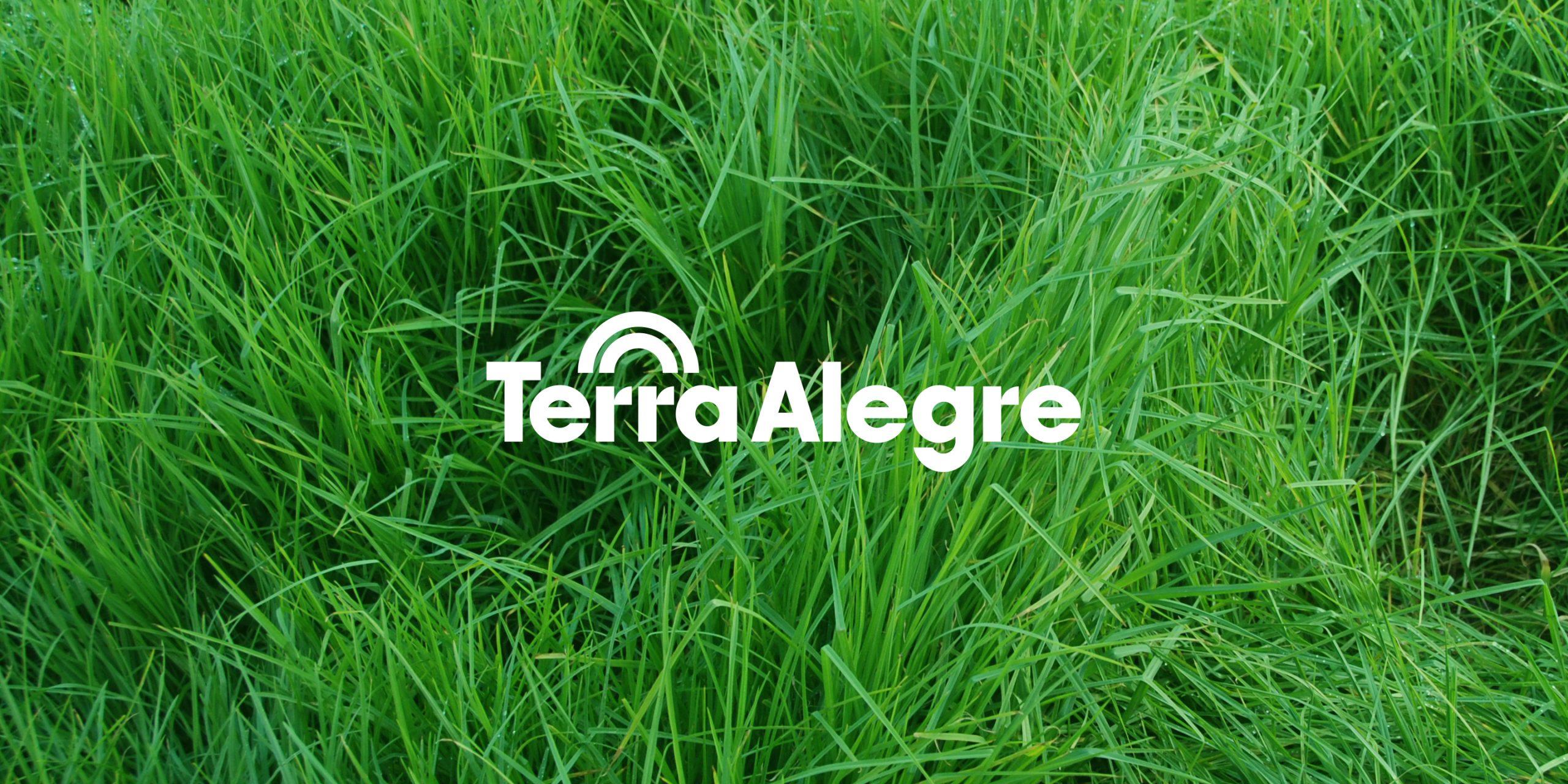logo_TerraAlegre_1_UMA
