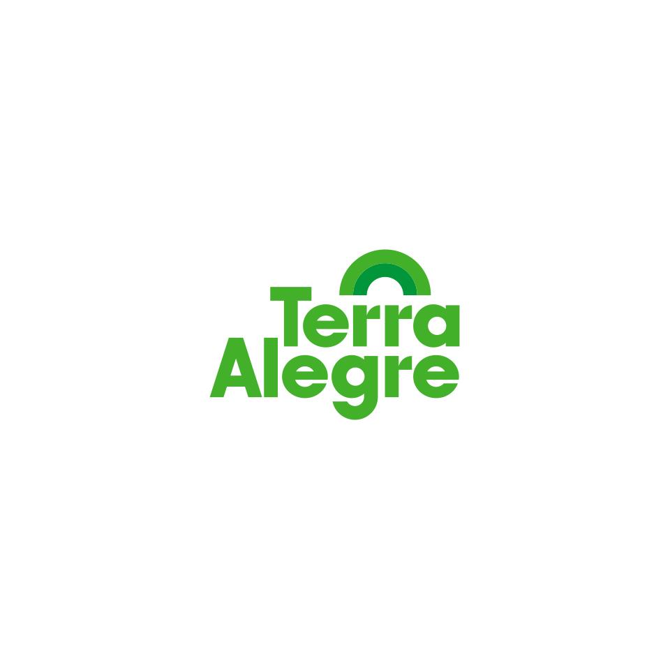 logo_TerraAlegre_2_UMA