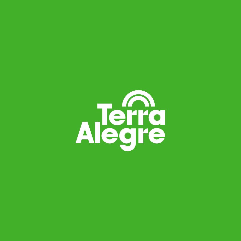logo_TerraAlegre_3_UMA