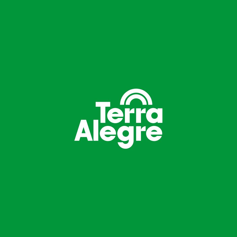 logo_TerraAlegre_4_UMA