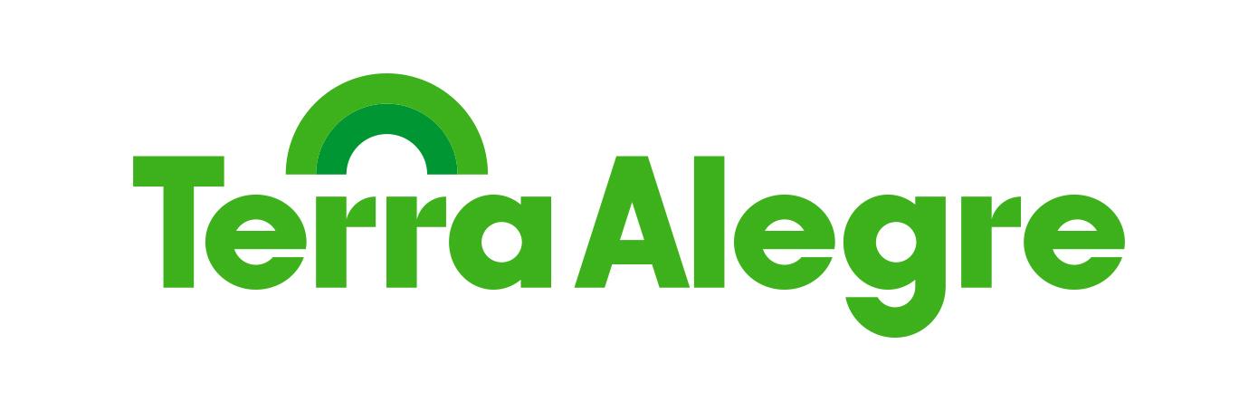 logo_TerraAlegre_UMA