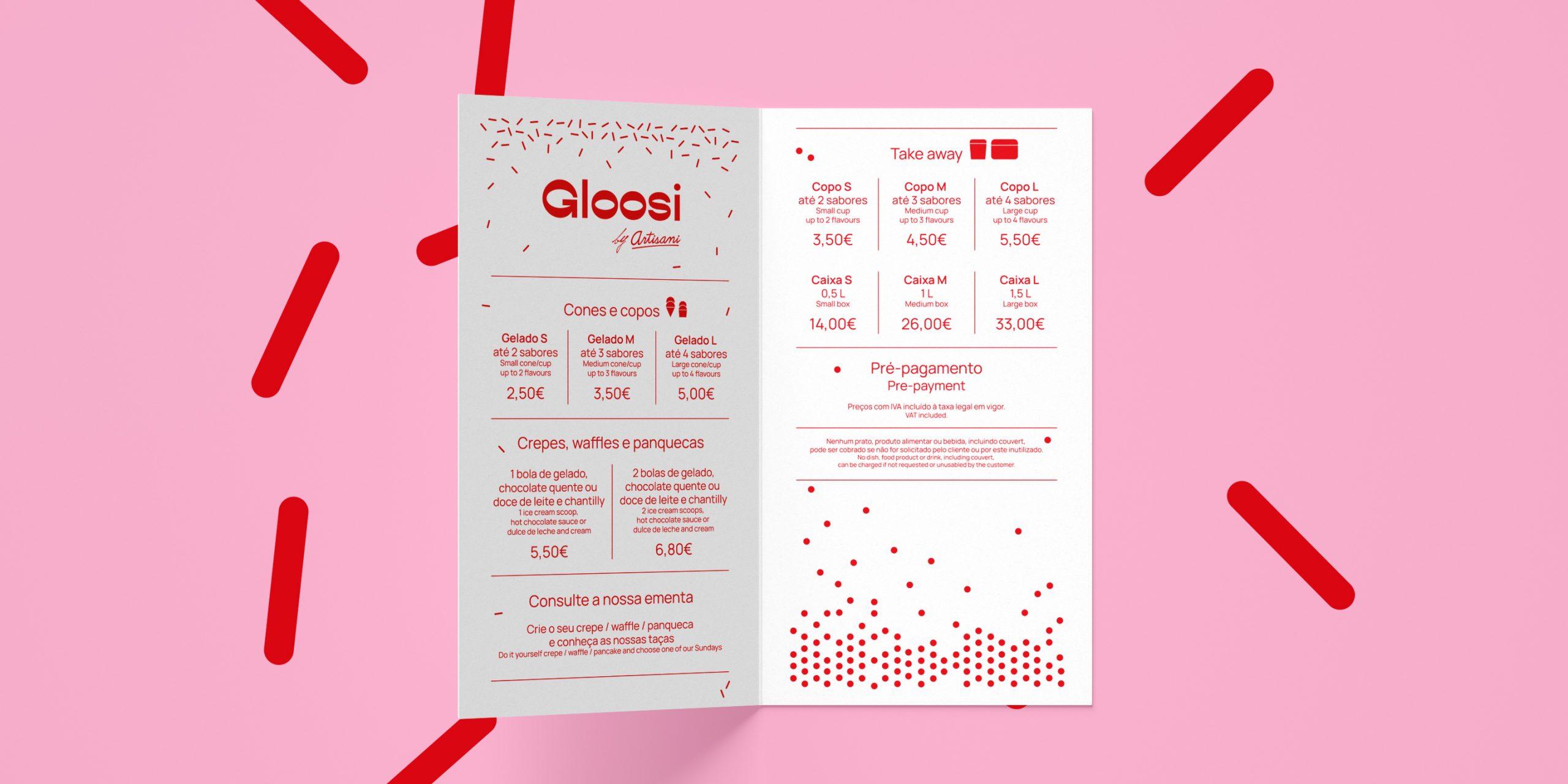 menu_Gloosi_UMA_23