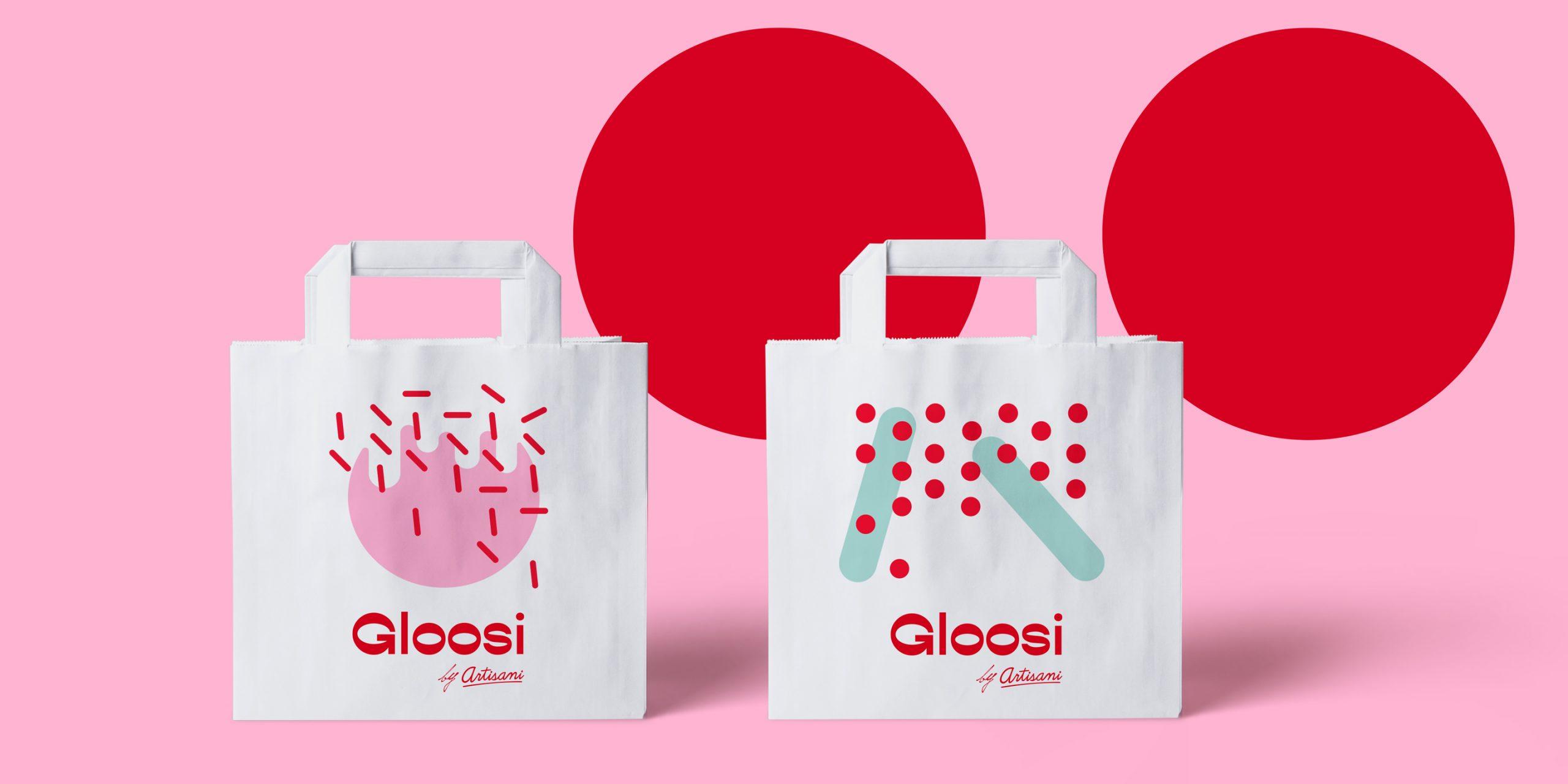 paper_bag_Gloosi_UMA_16