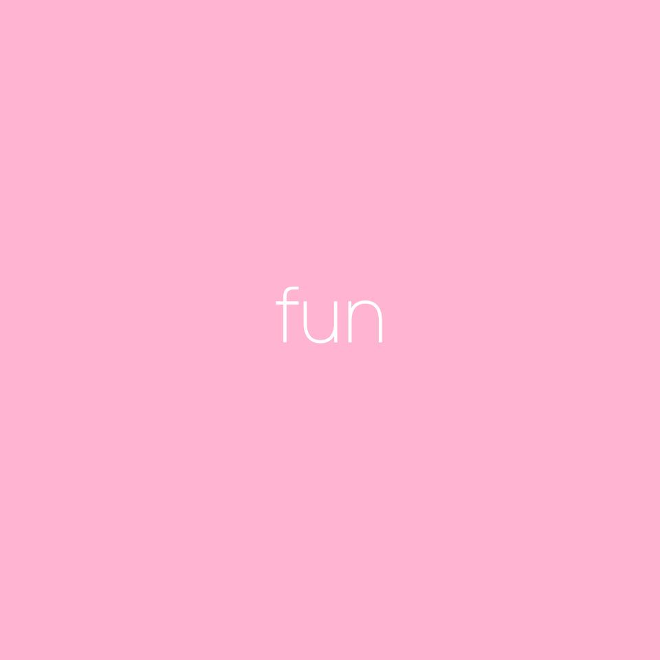 pink_Gloosi_UMA_6-1