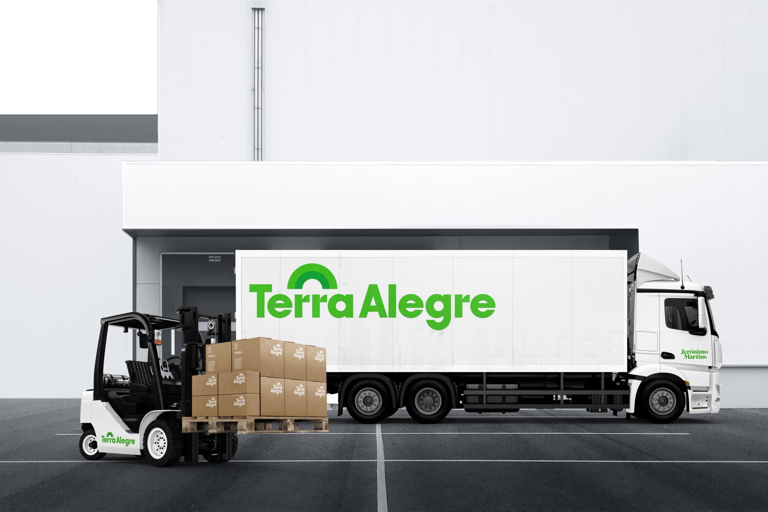 truck_TerraAlegre_UMA-1